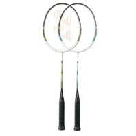 World No 1 Badminton Rackets on Promotion.<br/><br/>Sell@ Warehouse Sale Price  Starting from 19 Dec 2016. <br/><br/> Hurray ! Check it out at our shop .